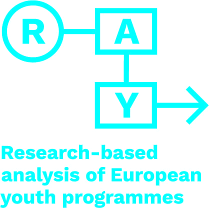 RAY Research-based analyses of European youth programmes