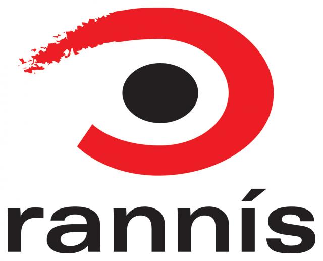 Rannis logo
