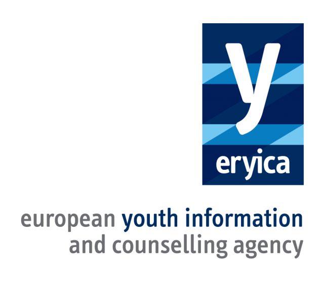 eryica logo