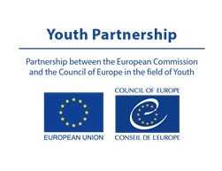 Youth Partnership logo