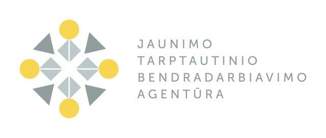JTBA logo