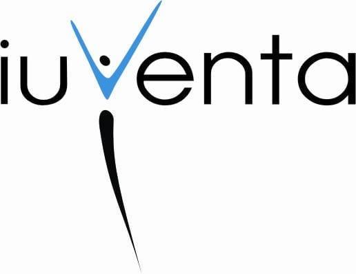 vizualy logo iuventa