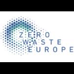 Logo of Zero Waste Europe