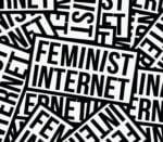 Feminist Internet logo